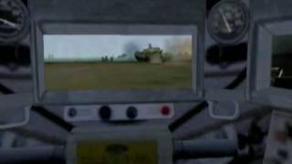 Operation Flashpoint 1999 E3