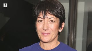 Documents Reveal Fresh Allegations Against Ghislaine Maxwell
