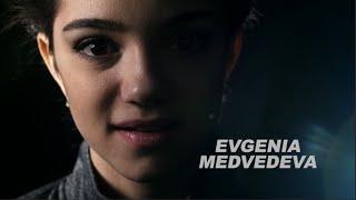 2016 TCC - Evgenia Medvedeva FS CBS
