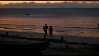Tuna shoot videos zenye quality nzuri za HD na 4K