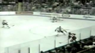 Gambar cover The Big Red Machine Tribute Video.CCCP Hockey