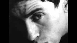 Umberto Bindi - Arrivederci