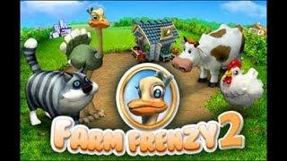 farm frenzy 2 download free full version - Kênh video giải