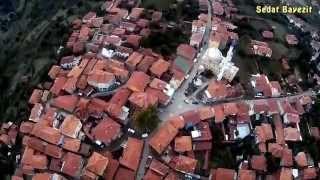 kızılçukur köyü