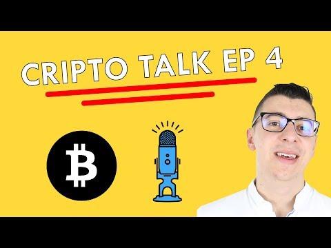 Ritiro di bitcoin