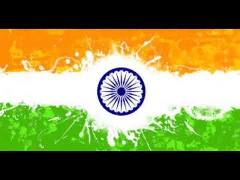 स्वतंत्रता दिवस के पावन अवसर पर सभी देशवासियों को बहुत-बहुत शुभकामनाएं जय हिंद!