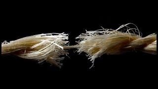 Breaking Soul Ties w/ Narcissist/Jezebels - A MUST DO