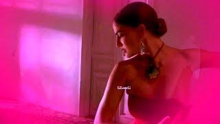 TANGO ~ Lara Fabian