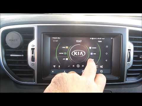 Car web guru - Kia Sportage - смотреть онлайн на Hah Life