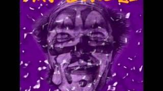 Mr. Bungle - Thunderball (live) (Tom Jones cover)