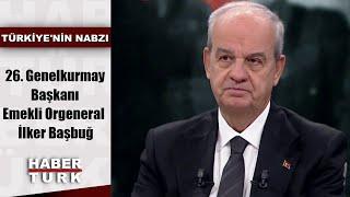 Türkiye'nin Nabzı Özel – 29 Ekim 2019