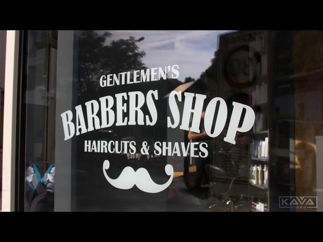 Youtube - Lela coiffure