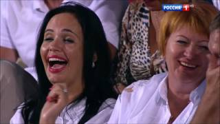 Елена Степаненко    Кризис  2016