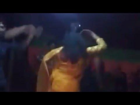 bangladeshi Hot jatra dance। excilent. girl dance/jatra/hot/bengoli/open sex jatra dance