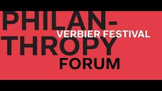 vf-unlimited-philanthropy-forum-promo-video