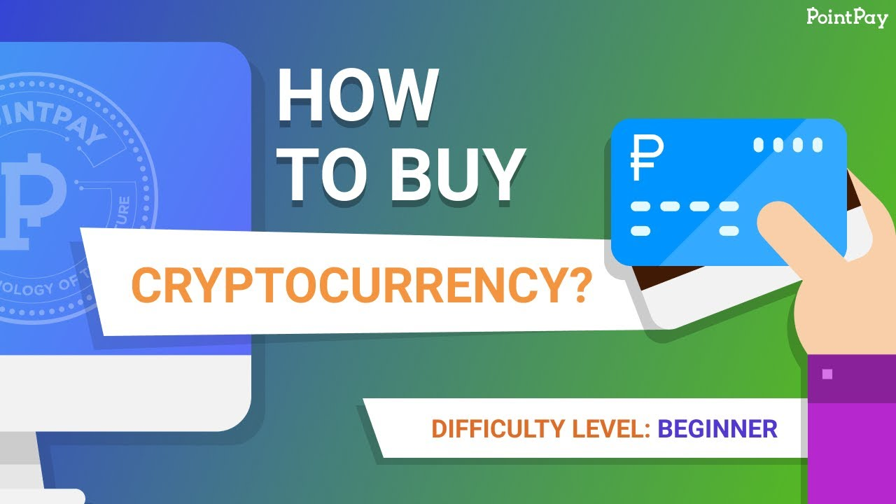 How to buy Bitcoin with USD using your debit/credit card?
