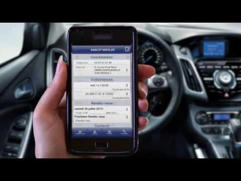 Video of Vega Mobile