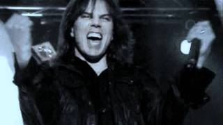 Power of You and Me JOEY TEMPEST