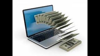 Реальный ежедневный заработок в интернете для всех (без вложений)