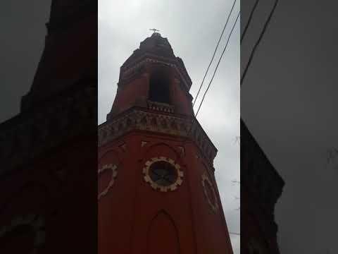Ростов храм георгия победоносца