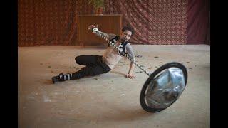 Genial Wahnsinnige Artistik video preview