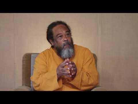 Spontaneity   Mooji Videos – Satsang Videos With Mooji – Mooji