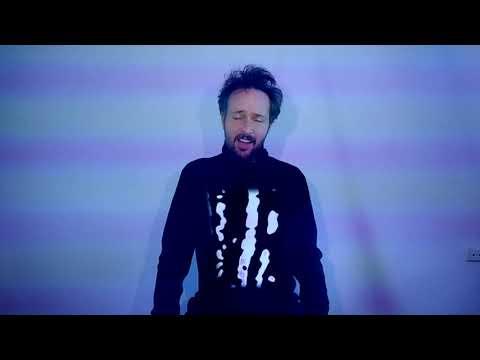 Youtube Video 6A1HD3h_o4I