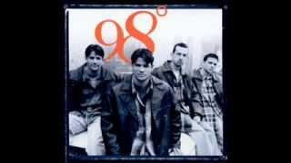 98 Degrees Heaven's Missing An Angel   YouTub