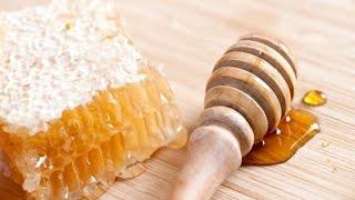 Conférence Dr Henri Joyeux – Les produits de la ruche pour votre santé