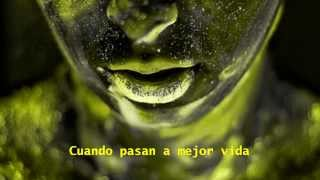 The Beatles-Within You Without You/Tomorrow Never Knows HD (Subtitulada en Español)
