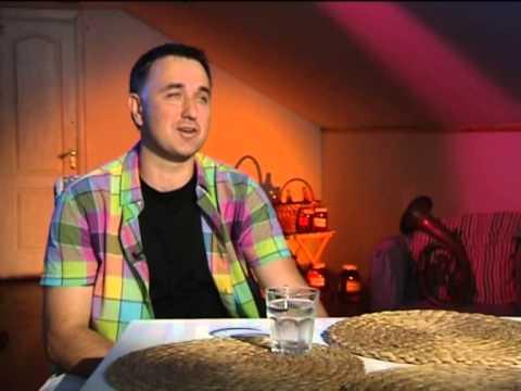 Универсальный тост для застолья - Анекдоты по-украински