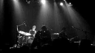 Arc Angels- Spanish Moon [beginning] (Irving Plaza- Fri 5/8/09)