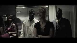 "Charli Baltimore feat Trick Trick ""BMB"""