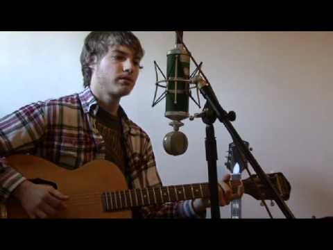The Alternates' Spencer Livingston - Tomorrow - Luxury Wafers Sessions