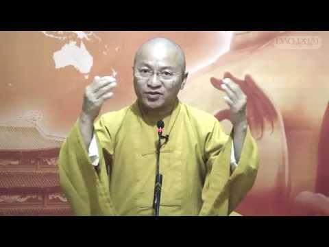 Vấn đáp: Chư Thiên trong đạo Phật, sau khi chết, tướng tóc xoắn của Phật, xá lợi bồ tát Quảng Đức, dòng họ Thích Ca