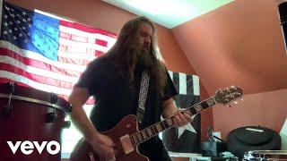 Lamb of God – Laid to Rest (Live Quarantine Video) Thumbnail