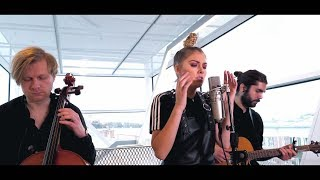Clara Mae   I'm Not Her (Acoustic)