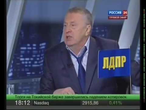, title : 'В.В. Жириновский vs Г.А. Зюганов. Дебаты 2012'