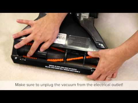 0 powerglide� pet vacuum bissell� vacuum cleaners  at crackthecode.co