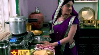 En Kanavan En Thozhan - 4th to 8th May 2015 | Promo