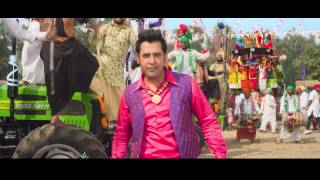 26 Ban Gyi Full Song | Double Di Trouble | Dharmendra | Gippy Grewal | Jazzy B