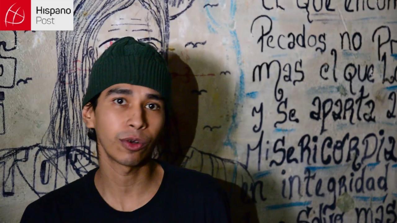 La desidia es la reclusa más vieja en los calabozos de Venezuela