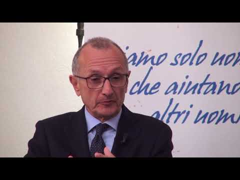 Online guardare sessuale normale