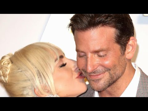 Lady Gaga and Bradley Cooper's First Song From A Star Is Born Is Here!