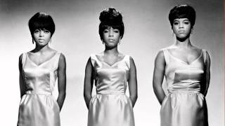 The Supremes - Someday We'll Be Together [Sina. Remix]