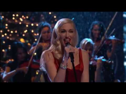 The Voice 2014 - Season 7 Voice Coaches   Have Yourself A Merry Little Christmas.mp4 Mp3