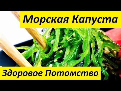 Гомеопатия при гипертонии препараты хель