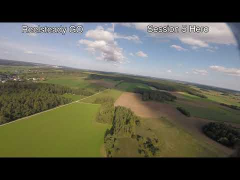 arwing-gopro-session-5--reelsteady-test--raw--team-bckflp