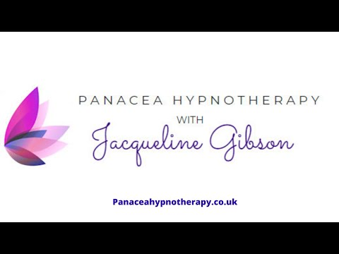 A Happy Customer Explains how Hypnotherapy Helped Her<br />Solution Focused Hypnotherapy & Stress