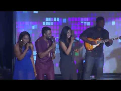 Clement - Funny Identity By Oliver De Coque | MTN Project Fame Season 7.0